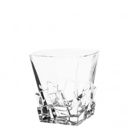 Pohár na whisky/vodu 310 ml...