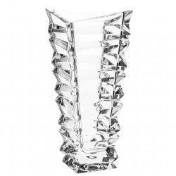 Váza 30,5 cm ROCKY
