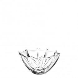 Miska 12,5 cm CALYPSO