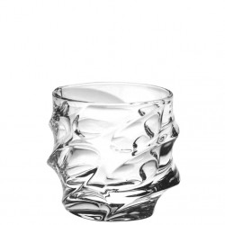 Pohár na whisky/vodu 300 ml...