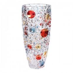Váza 35 cm LISBOA LISTER