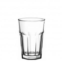 Pohár na vodu/long drink...