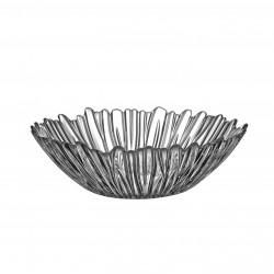 Misa 30,4 cm AURORA
