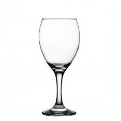 Pohár na víno 340 ml...