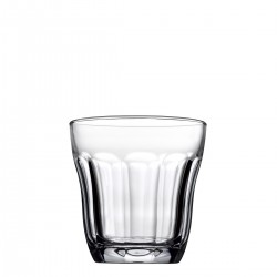 Pohár na vodu/whisky 300 ml...