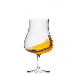 Pohár na rum/alkohol 220 ml...