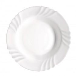Tanier hlboký 23,5 cm EBRO