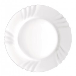 Tanier plytký 25,5 cm EBRO