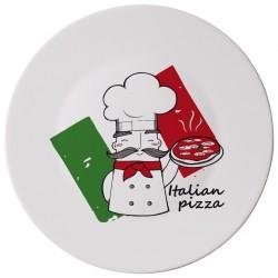 Tanier na pizzu 33 cm RONDA...