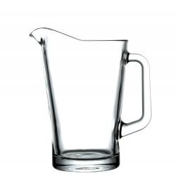 Džbán na vodu 1800 ml FESTIVAL