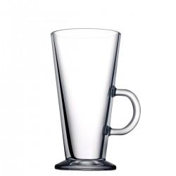 Pohár na kávu 360 ml...
