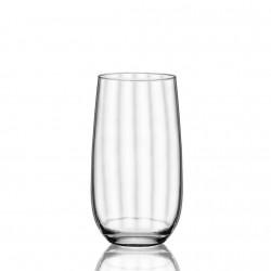 Pohár na vodu/long drink XL...