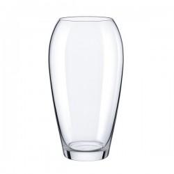 Váza barel 29 cm AMBIENTE
