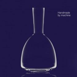 Karafa na víno 2200 ml ORBITAL