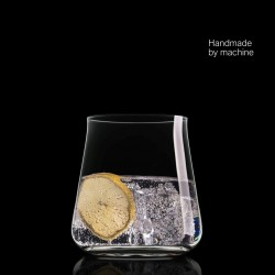 Pohár na vodu/whisky 450 ml...
