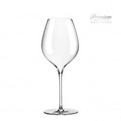 Pohár na víno 600 ml...