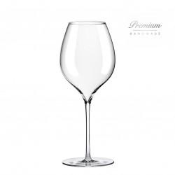 Pohár na víno/burgundy 650...