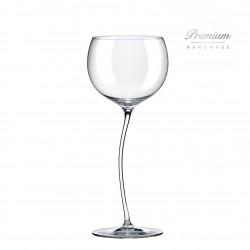 Pohár na víno 520 ml...