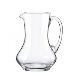Džbán na vodu 1500 ml CANCUN