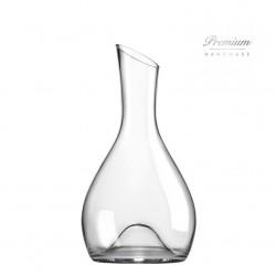 Karafa na víno 1500 ml PREMIUM