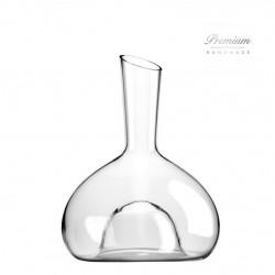 Karafa na víno 2400 ml PREMIUM