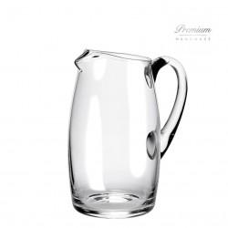 Džbán na vodu 1500 ml PREMIUM