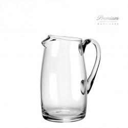 Džbán na vodu 1000 ml PREMIUM