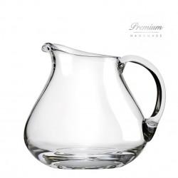 Džbán na vodu 2000 ml PREMIUM