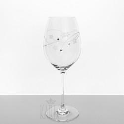 Pohár na víno 470 ml...