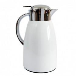 Termoska na kávu a čaj 1500...