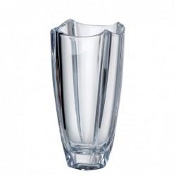 Váza 25,5 cm (B) COLOSSEUM