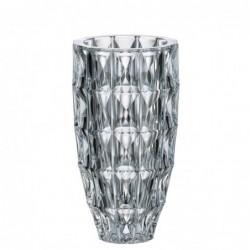 Váza 25,5 cm DIAMOND