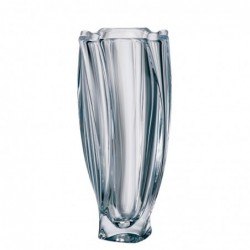 Váza 30,5 cm NEPTUNE