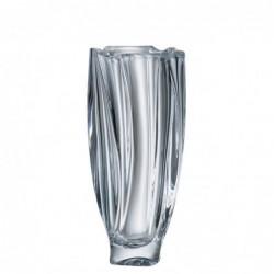 Váza 25,5 cm NEPTUNE