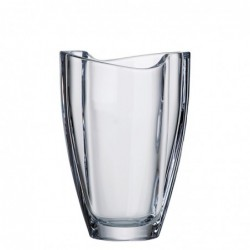 Váza 23 cm SMILE