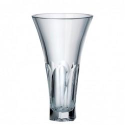 Váza 30,5 cm APOLLO