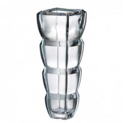 Váza 34 cm SEGMENT