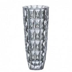 Váza 33 cm DIAMOND