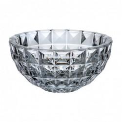 Misa 28 cm DIAMOND