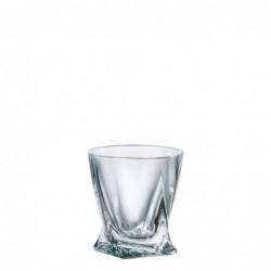 Pohár na alkohol/spirit 55...