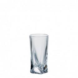 Pohár na alkohol/shot 50 ml...