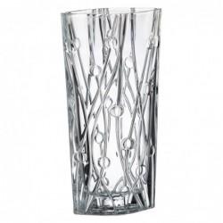 Váza 40,5 cm LABYRINTH
