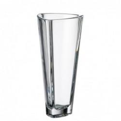 Váza 30,5 cm TRIANGLE