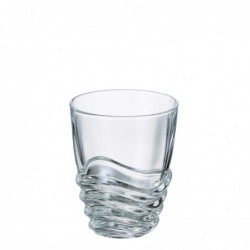 Pohár na whisky/vodu 280 ml...