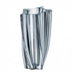 Váza 30,5 cm YOKO