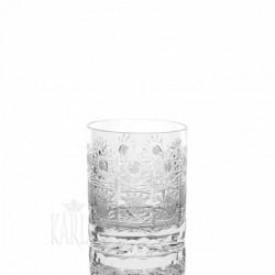 Pohár na whisky/vodu 320 ml...