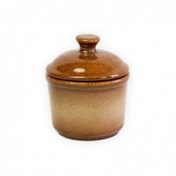 Cukornička 200 ml (káva)...