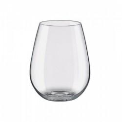 Pohár na vodu/whisky 330 ml...