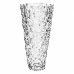 Váza 31 cm LISBOA
