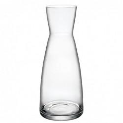Karafa na víno/vodu 1075 ml...
